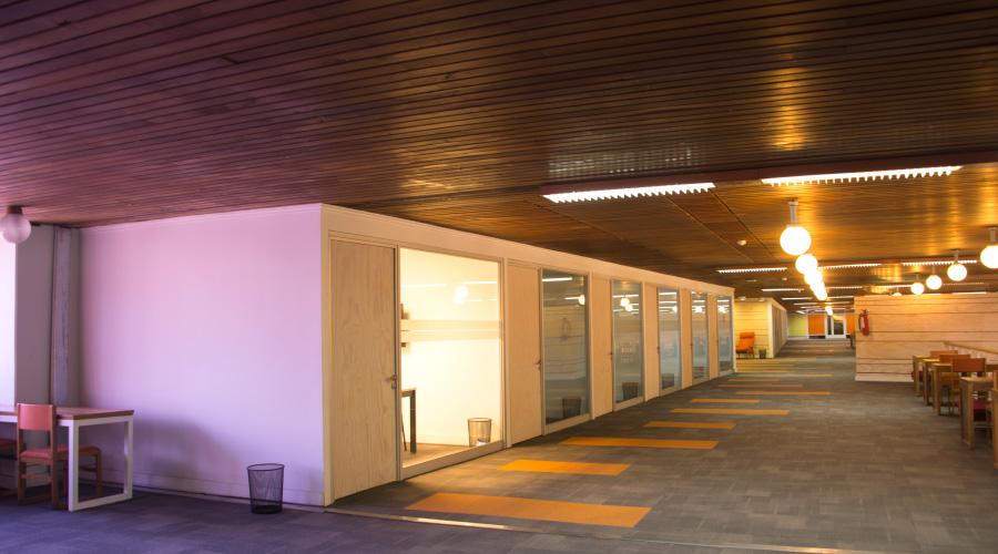 Biblioteca_UC_San-joaquín-5