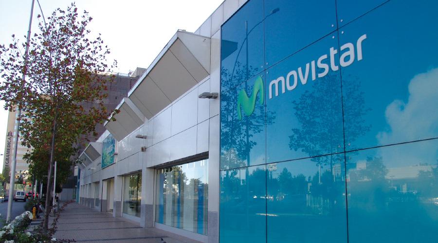 movistar-7