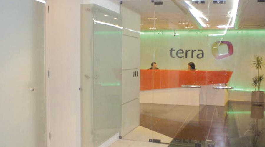 terra-2