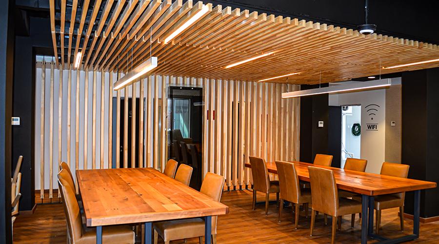 work-cafe-3